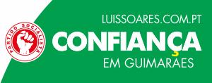 Luís Soares.